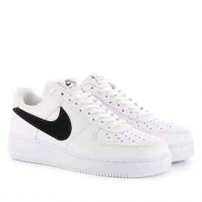 NIKE AIR FORCE 1 '07 PRM 2 AT4143-102