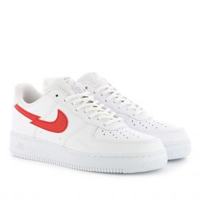 NIKE AIR FORCE 1 LV8 CW7577-100