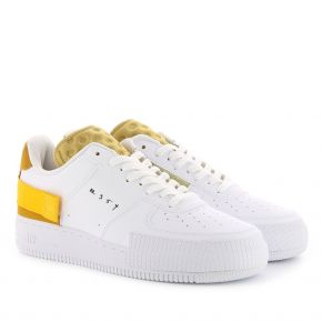 NIKE AIR FORCE 1 TYPE AT7859-100