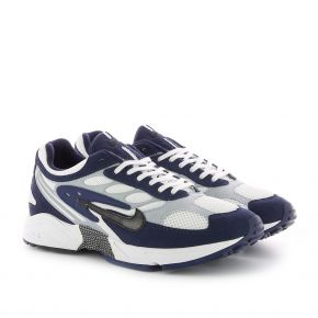 NIKE AIR GHOST RACER AT5410-400