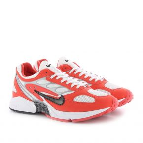 NIKE AIR GHOST RACER AT5410-601