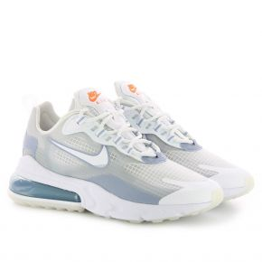 NIKE AIR MAX 270 REACT SE CT1265-100