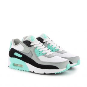 NIKE AIR MAX 90 LTR GS CD6864-102