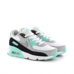 NIKE AIR MAX 90 LTR PS CD6867-102