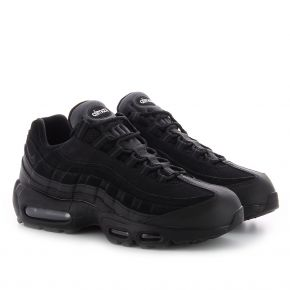 NIKE AIR MAX 95 ESSENTIAL AT9865-001