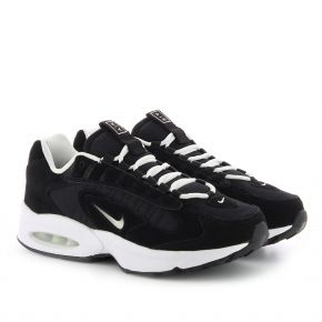 NIKE AIR MAX TRIAX LE CT0171-002