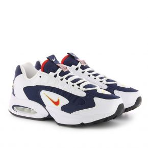 NIKE AIR MAX TRIAX USA CT1763-400