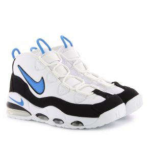 NIKE AIR MAX UPTEMPO CK0892-103