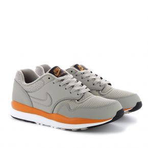 NIKE AIR SAFARI 371740-007