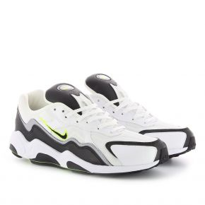 NIKE AIR ZOOM ALPHA BQ8800-002