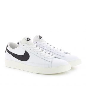 NIKE BLAZER LOW LEATHER CI6377-101