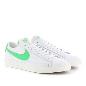 NIKE BLAZER LOW LEATHER CI6377-105
