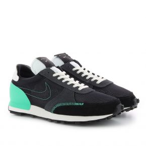 NIKE DBREAK-TYPE CJ1156-001