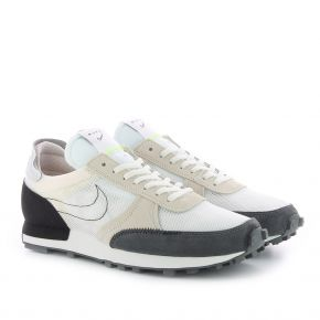 NIKE DBREAK-TYPE CJ1156-100