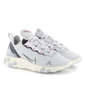NIKE REACT ELEMENT 55 CU3009-002