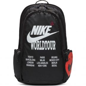 NIKE RPM BACKPACK WORLDTOUR DH3069-010