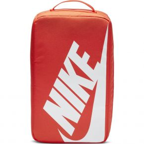 NIKE SHOEBOX BAG BA6149-810