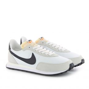 NIKE WAFFLE TRAINER 2 DH1349-100