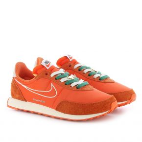 NIKE WAFFLE TRAINER 2 DH4390-800