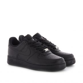 NIKE WMNS AIR FORCE 1 '07 315115-038