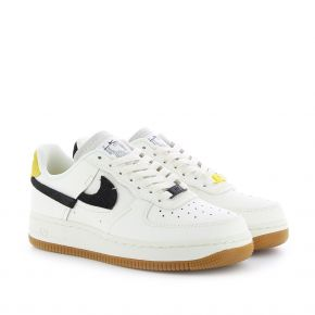 NIKE WMNS AIR FORCE 1 '07 LXX BV0740-101