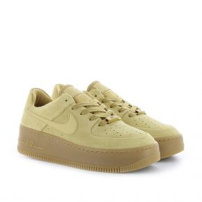 NIKE WMNS AIR FORCE 1 SAGE LOW CT3432-700
