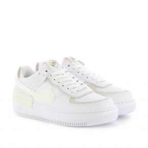 NIKE WMNS AIR FORCE 1 SHADOW CZ8107-100