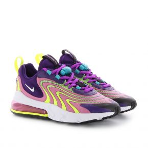 NIKE WMNS AIR MAX 270 REACT ENG CK2595-500