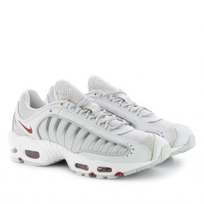 NIKE WMNS AIR MAX TAILWIND IV CT3431-001