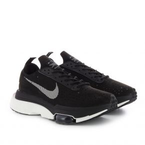 NIKE WMNS AIR ZOOM-TYPE CZ1151-001