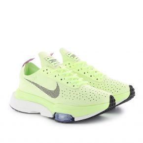 NIKE WMNS AIR ZOOM-TYPE CZ1151-700