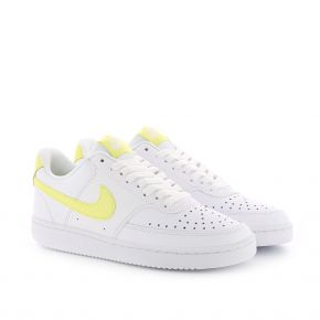 NIKE WMNS COURT VISION LOW CD5434-109