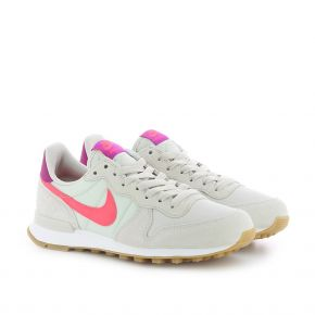 NIKE WMNS INTERNATIONALIST 828407-035