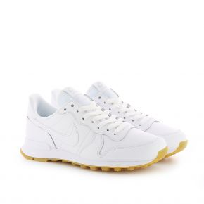 NIKE WMNS INTERNATIONALIST 828407-103