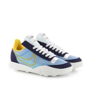 NIKE WMNS WAFFLE RACER 2X DC4467-400