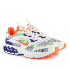 NIKE WMNS ZOOM AIR FIRE CW3876-100