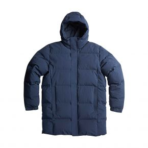 NN07 GOLF 8181 MANTEAU/DOUDOUNE CAPUCHE 2078181951-NAVY-BLUE