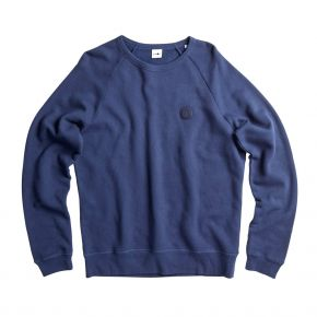 NN07 ROBIN SWEATSHIRT 3444 2063444377-NAVY-BLUE