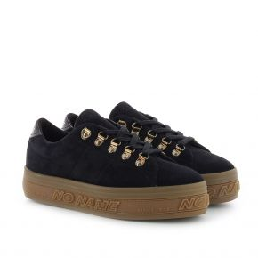 NO NAME CRUSH SNEAKER JNCSVS0415