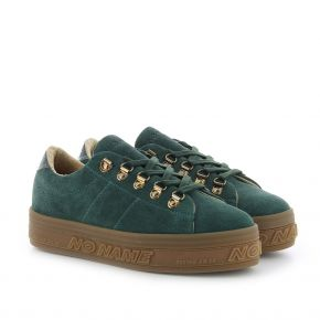 NO NAME CRUSH SNEAKER JNCSVS04EA