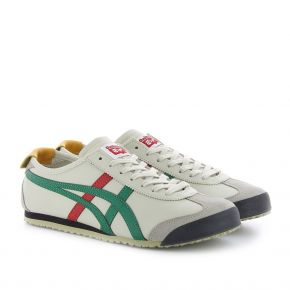 ONITSUKA TIGER MEXICO 66 DL408-1684