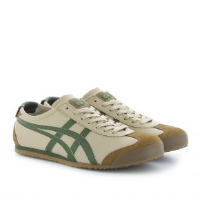 ONITSUKA TIGER MEXICO 66 DL408-1785