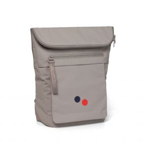 PINQPONQ KLAK BACKPACK PPC-RLT-001-748C