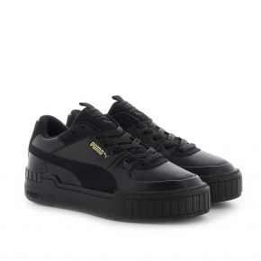 PUMA CALI SPORT MIX WN'S 371202-07