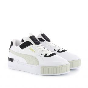 PUMA CALI SPORT MIX WN'S 371202-03