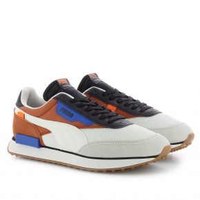 PUMA FUTURE RIDER NEW TONES 373386-01