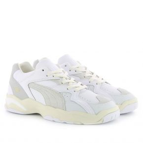 PUMA PERFORMER LUXE 374101-01