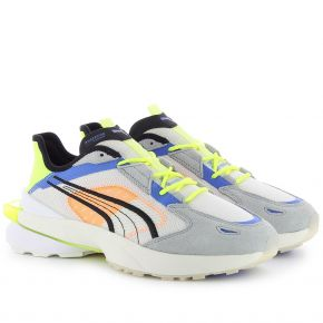 PUMA PWRFRAME OP-1 ABSTRACT 382649-02