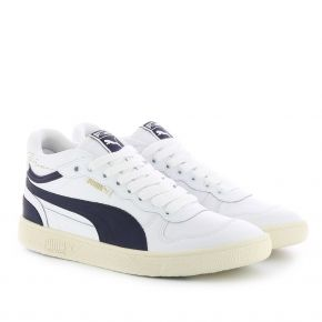 PUMA RALPH SAMPSON DEMI OG 371683-06