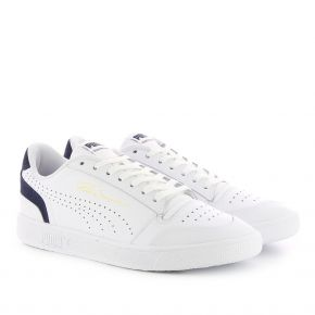 PUMA RALPH SAMPSON LO PERF COLOR 374751-01